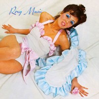 Purchase Roxy Music - Roxy Music