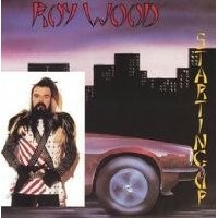 Purchase Roy Wood - Starting Up
