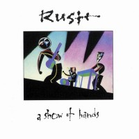 Purchase Rush - A Show of Hands