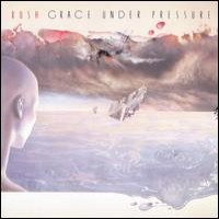 Purchase Rush - Grace Under Pressure
