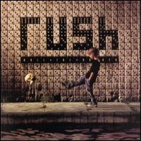 Purchase Rush - Roll the Bones