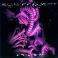 Purchase S.U.N. Project - Zwork