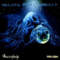 Purchase S.U.N. Project - Macrophage