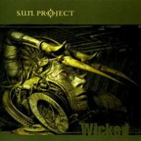 Purchase S.U.N. Project - Wicked