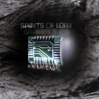 Purchase Saints of Eden - Proteus