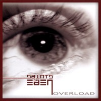 Purchase Saints of Eden - Overload