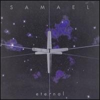 Purchase Samael - Eternal