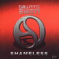 Purchase Saints of Eden - Shameless - EP