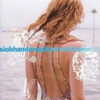 Purchase Siobhan Donaghy - Revolution in Me