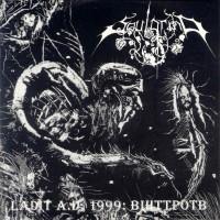 Purchase Soulgrind - LADIT A.D. 1999: BIHTTPOTB