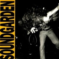 Purchase Soundgarden - Louder Than Love