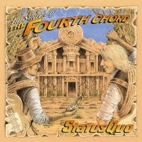 Purchase Status Quo - In Search Of The Fourth Chord