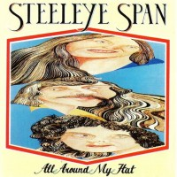 Purchase Steeleye Span - All Around My Hat