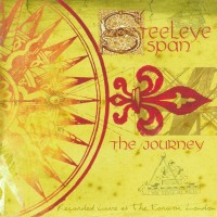 Purchase Steeleye Span - The Journey - Disc 1