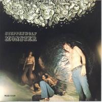Purchase Steppenwolf - Monste r
