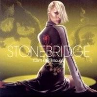 Purchase Stonebridge - Can't Get Enough