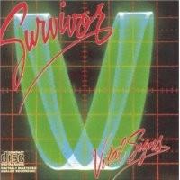 Purchase Survivor - Vital Signs