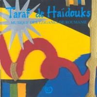 Purchase Taraf de Haidouks - Musique des Tziganes de Roumanie