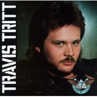 Purchase Travis Tritt - Country Club