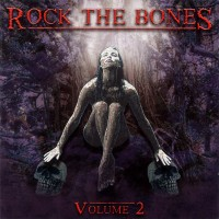 Purchase VA - Rock the Bones Vol.2