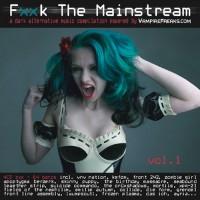 Purchase VA - Fuck the Mainstream CD1