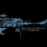 Purchase VA - Songs From The Hydrogen Bar: A Tribute To Chemlab