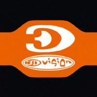 Purchase VA - 3D Story Volume 2 - Cd1 :The Projects CD1