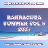 Purchase VA - Barracuda Summer Vol. 5
