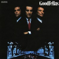 Purchase VA - Goodfellas