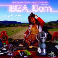 Purchase VA - Ibiza 10 Am