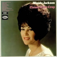 Purchase Wanda Jackson - Rockin' in the Country: The Best of Wanda Jackson