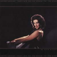 Purchase Wanda Jackson - Tears Will Be The Chaser For Your Wine CD5