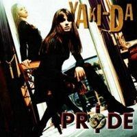 Purchase Yaki-Da - Pride