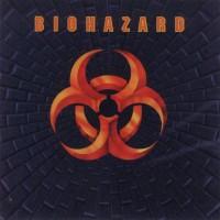 Purchase Biohazard - Biohazard