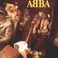 Purchase ABBA - ABBA