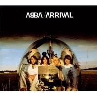 Purchase ABBA - Arrival-REMASTERED