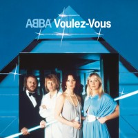 Purchase ABBA - Voulez-Vous (Remastered 1992)