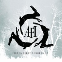 Purchase AFI - Decemberunderground