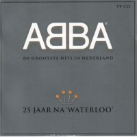 Purchase ABBA - 25 Jaar na 'waterloo' CD 1