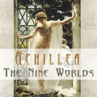 Purchase Achillea - The Nine Worlds