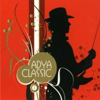 Purchase VA - Adya Classic