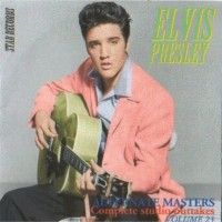 Purchase Elvis Presley - Alternate Masters vol 23