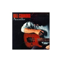 Purchase Bill Connors - Assembler