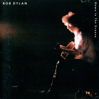 Purchase Bob Dylan - Down In The Groove