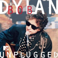 Purchase Bob Dylan - MTV Unplugged