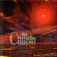 Purchase Callisto - Signal to the Stars