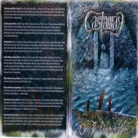 Purchase Castaway - Over the drowning water