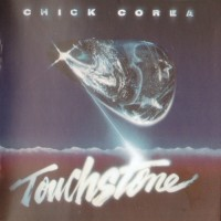 Purchase Chick Corea - Touchstone