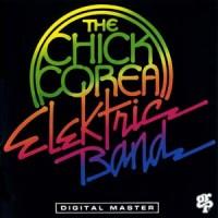 Purchase Chick Corea Elektric Band - The Chick Corea Elektric Band