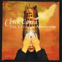 Purchase Chick Corea - The Ultimate Adventure